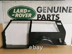 390378 Range Rover classic 2 door inner side LH
