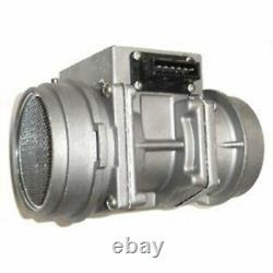 Airflow Meter MAF Sensor for Land Rover Discovery 1 Range Rover Classic V8 XJ40