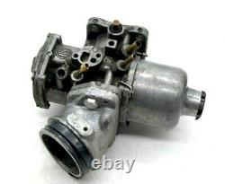 Carburettor Su Hif 44 Carb For Land Range Rover Classic Stage 1 V8 90 110 109