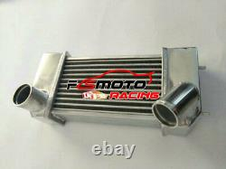 Intercooler FOR Land Rover 200/300 TDI Discovery 90 Defender Range Rover Classic
