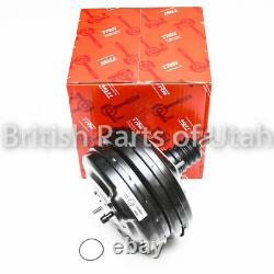 Land Range Rover Classic Discovery 1 Brake Servo Booster Master Cylinder OEM TRW
