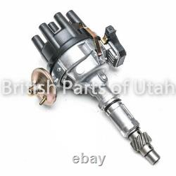 Land Range Rover Classic Discovery 1 Defender Distributor Assembly UK Import
