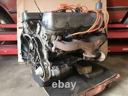 Land Range Rover Classic Rover V8 Engine 3.5 litre Defender kit car Ford mg ac