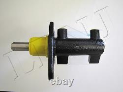 Land Rover Range Rover Classic 1987-1992 Brake Master Cylinder Without Abs