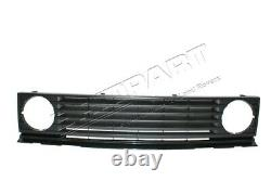 Land Rover Range Rover Classic County 1987-1995 Front Grille & Headlamp Surround