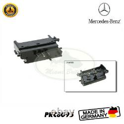 Land Rover Seat Switch Rh Discovery I Range Classic Prc8095 Mercedes Benz Oem