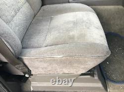 Lot1 Range Rover Classic Seats All Parts Classic