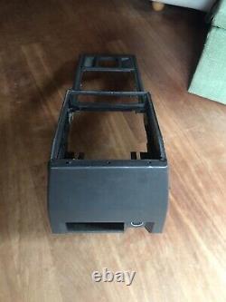 RANGE ROVER CLASSIC Cubby Box Console Centrale