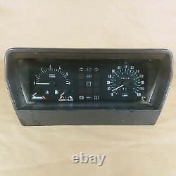 Range Rover Classic 1990-94 Original Dash Gauge Instrument Cluster PRC8767 OEM