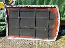Range Rover Classic 2 Door Roof Panel