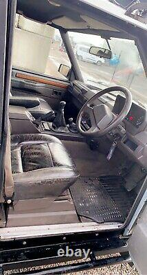 Range Rover Classic 3.9 v8 not Defender, Discovery, off road, off roader