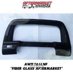 Range Rover Classic County Lwb 94 95 Cluster Cover Panel Awr1166lnf Aft