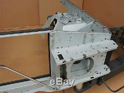 Range Rover Classic Front End Assembly