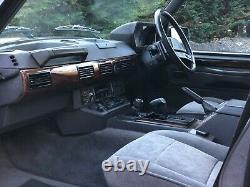 Range Rover Vogue SE 3.9 Classic Auto 5Dr