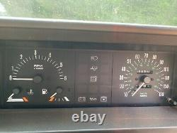 Range Rover classic 4.2 LSE