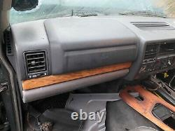 Range rover classic some facia dashboard complete(complete car available inpart)