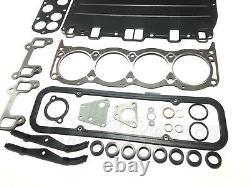 Reinz Arp Stud Land Rover Head Gasket Kit Discovery I II Range Classic P38 New